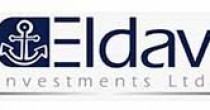 Eldav